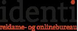identi Logo
